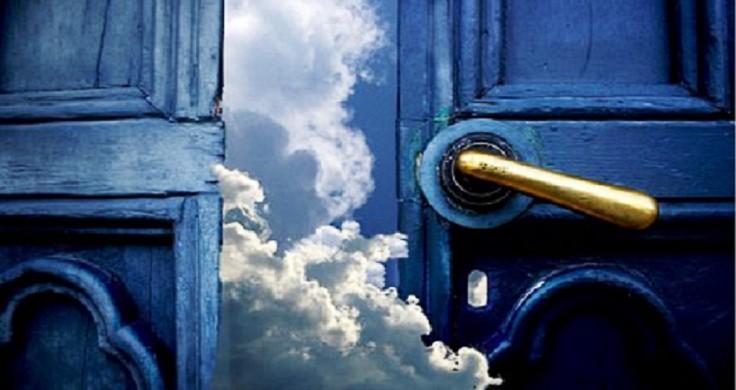 puertas_abiertas_2_corintios_2_12